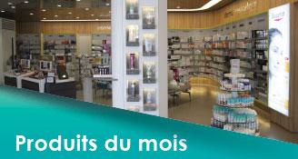 produits-du-mois-pharmacie-le-gabriel-ashrafieh