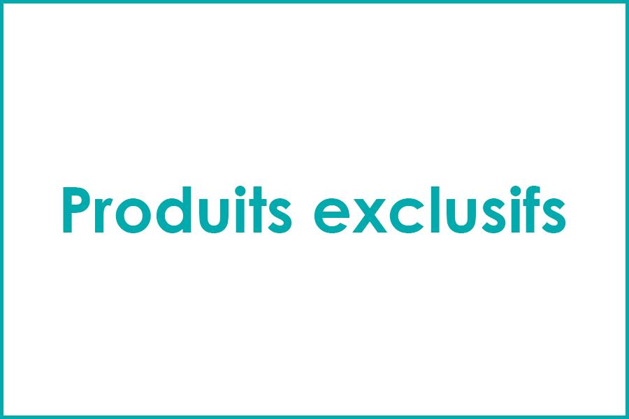 produits-exclusifs-pharmacie-le-gabriel