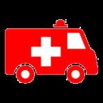 ambulance-emergency-number-pharmacie-le-gabriel