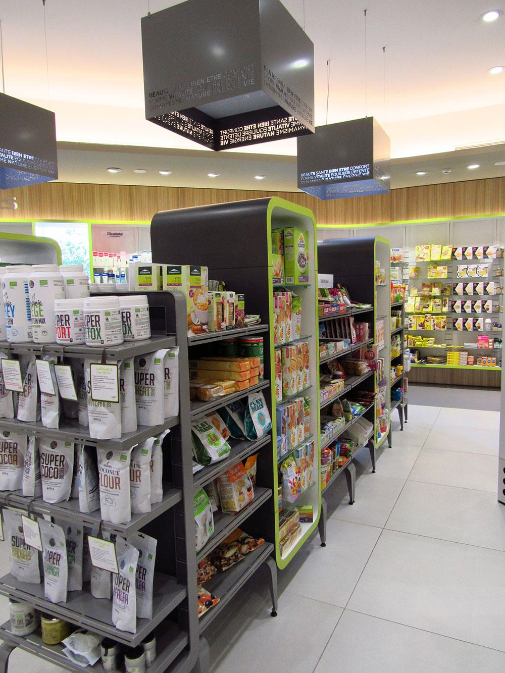 dietetique-pharmacie-le-gabriel-ashrafieh-nutrition-beirut