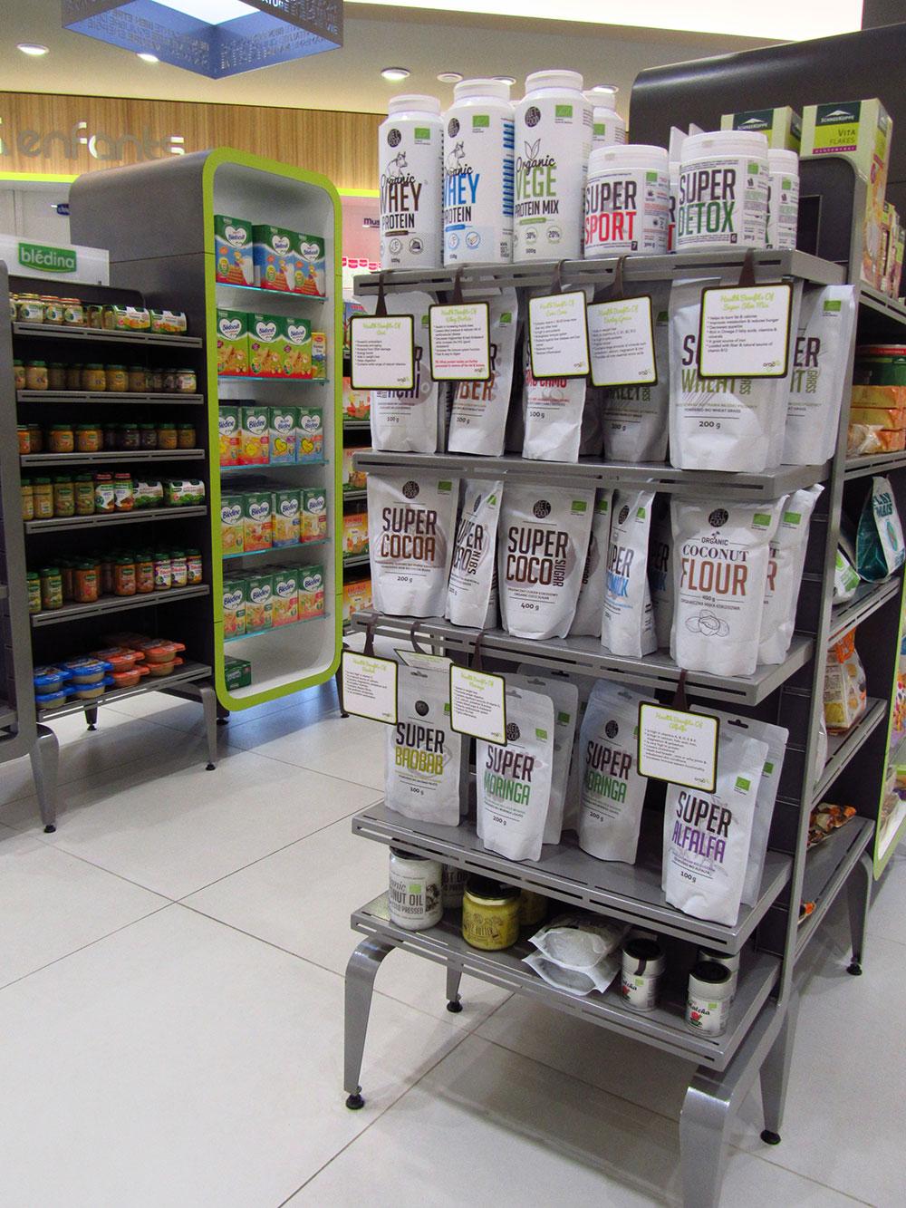 dietetique-pharmacie-le-gabriel-nutrition-ashrafieh-beirut