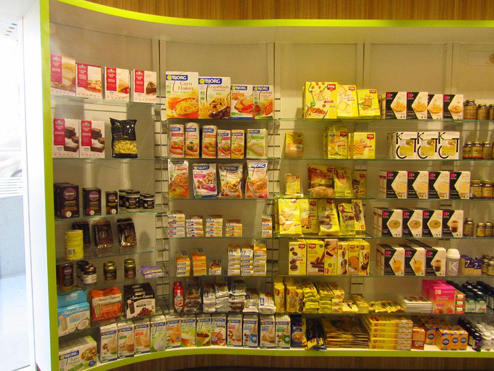 pharmacie-le-gabriel-nutrition-dietetique-ashrafieh-beirut