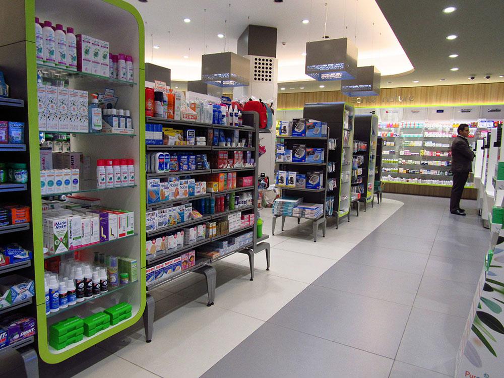pharmacie-le-gabriel-beirut-ashrafieh-liban