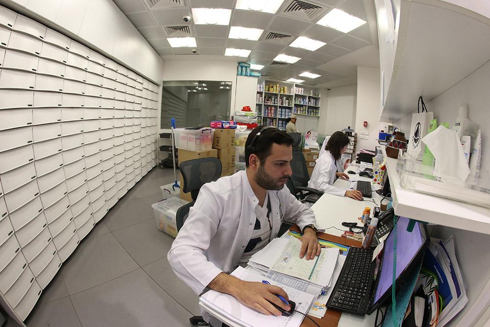 pharmacie-le-gabriel-ashrafieh-beirut-services-lebanon