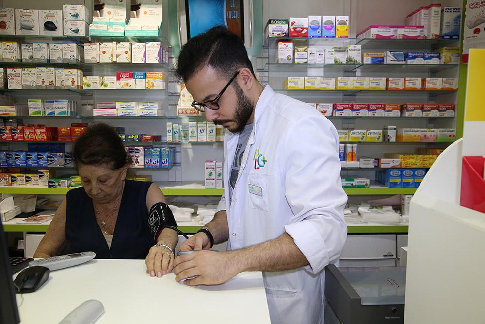 pharmacie-le-gabriel-ashrafieh-beirut-services