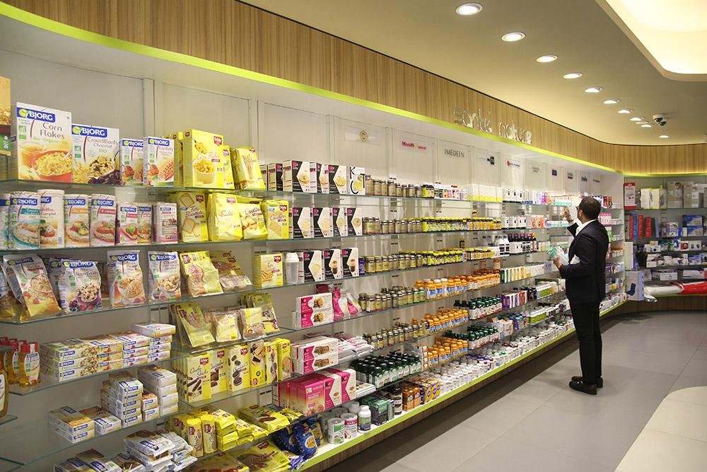 pharmacie-le-gabriel-complement-alimentaire