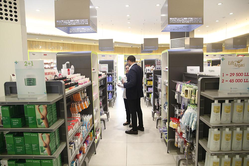 pharmacie-le-gabriel-equipe