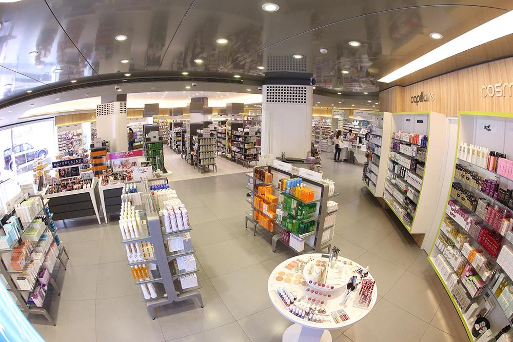 pharmacie-le-gabriel-espace-beaute-soins-de-la-peau