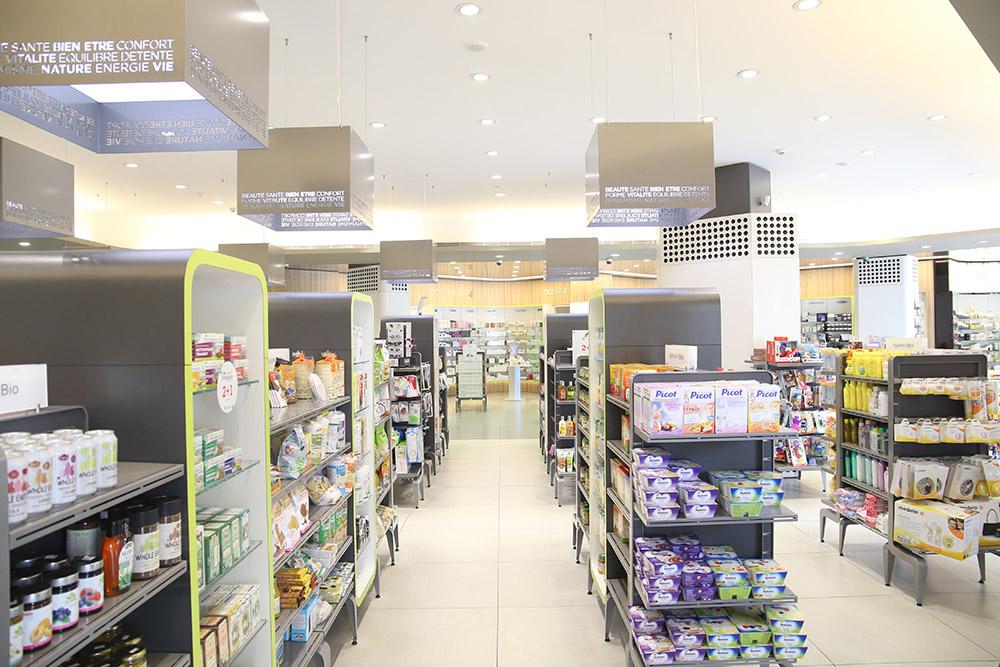 pharmacie-le-gabriel-espace-bebe-enfants