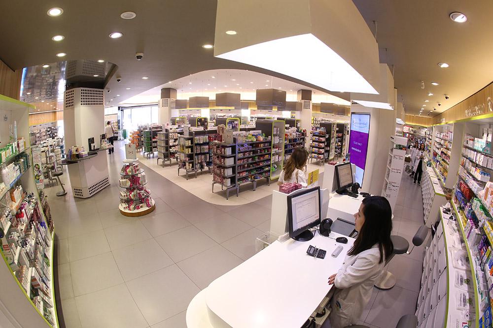 pharmacie-le-gabriel-overview